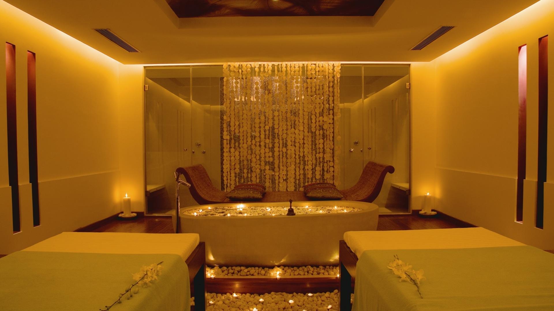 Spa & salon deals in mumbai