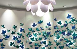Euphoria at eforea spa at Hilton Suites Toronto/Markham Suites