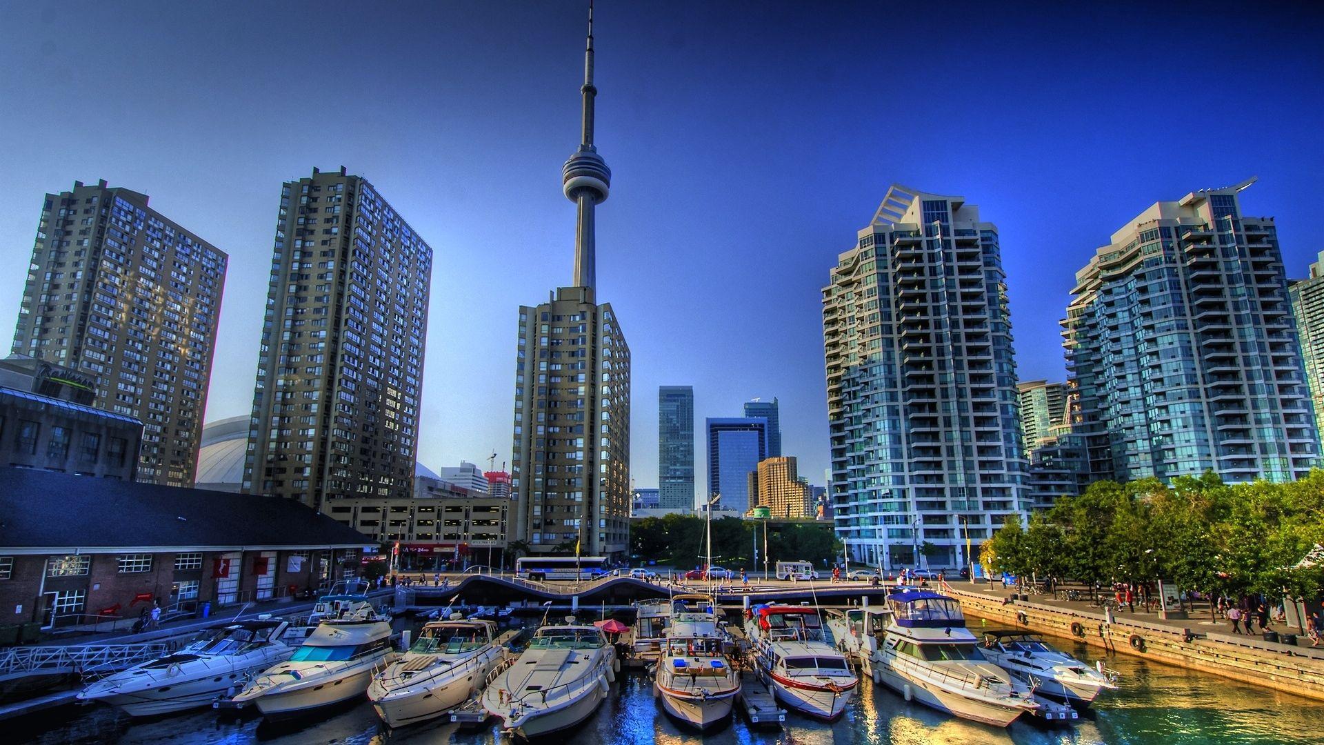 Spas of Toronto