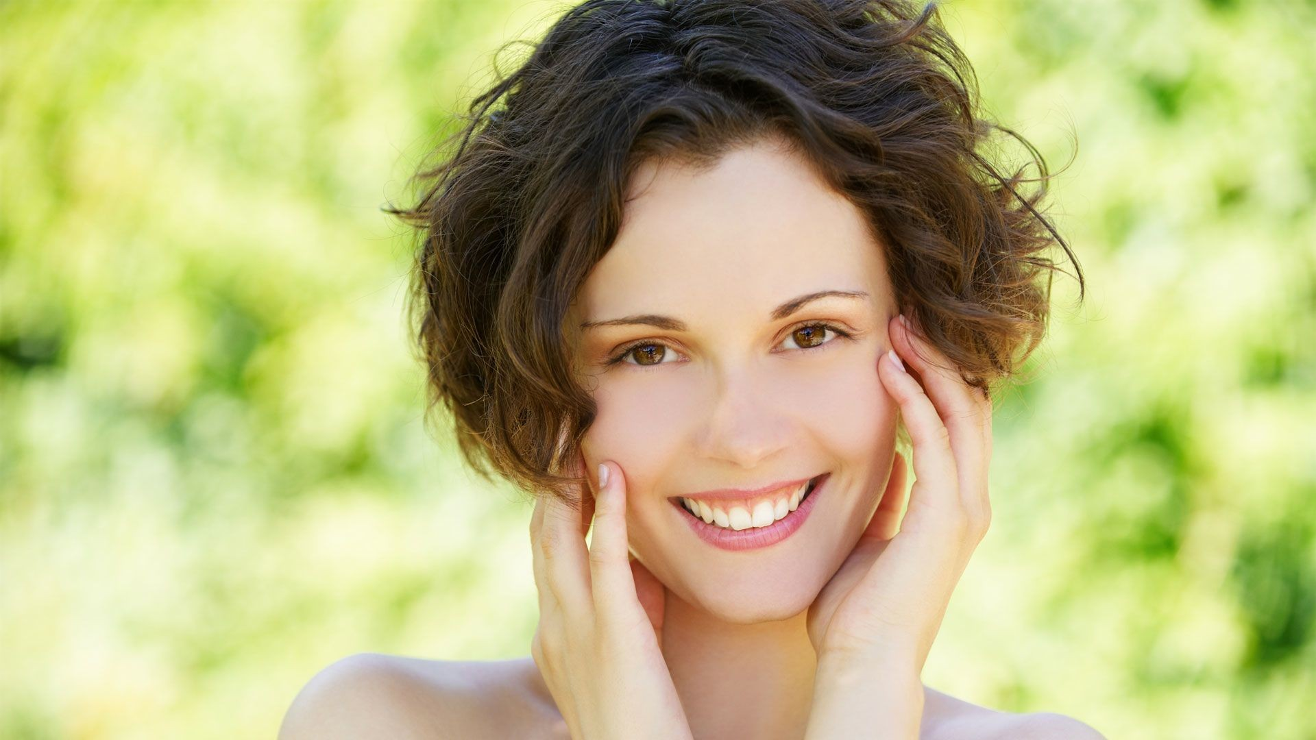 Five Healthy Skin Tips For Winter