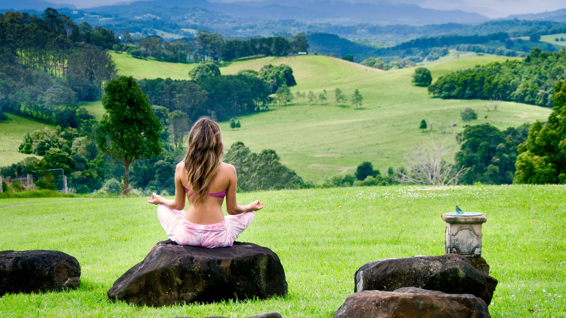 Gaia Retreat & Spa, Healthy Living + Travel