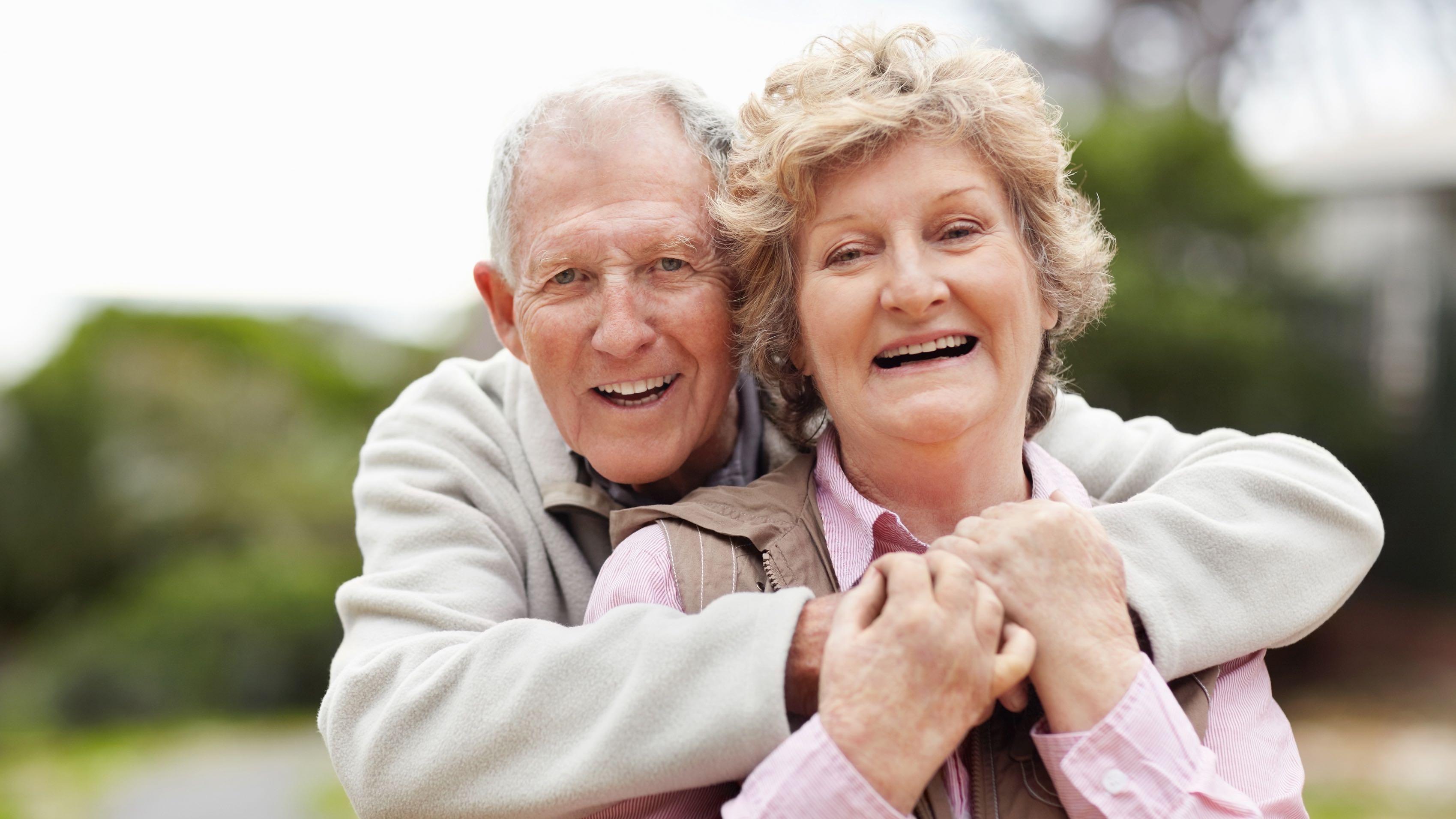 Фотографии пожилых дам 12 фотография