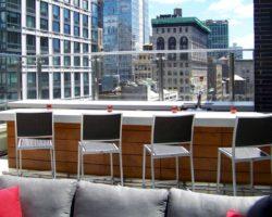Hyatt Herald Square Hotel – New York's Best Boutique Value