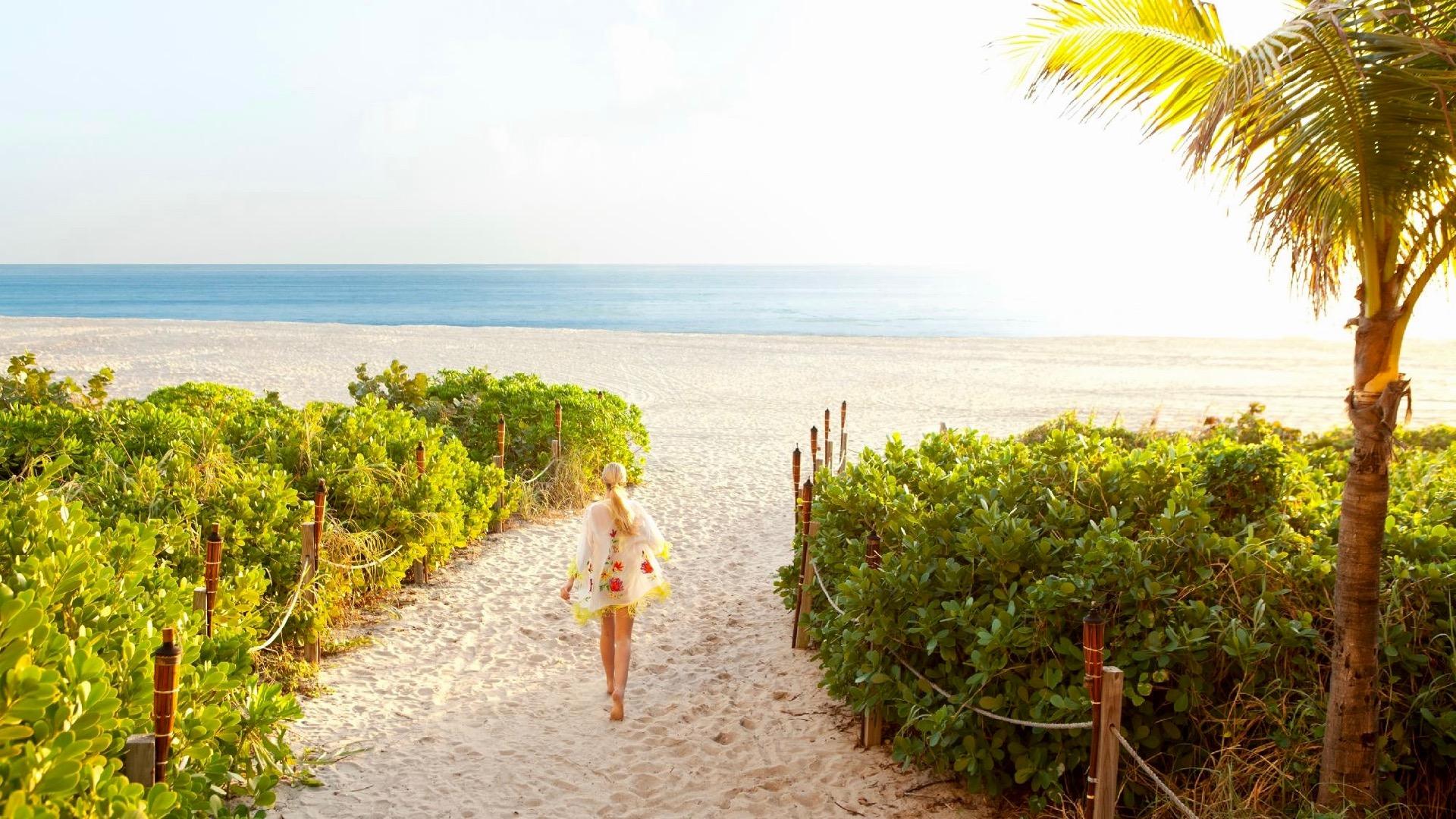 Healthy Living + Travel