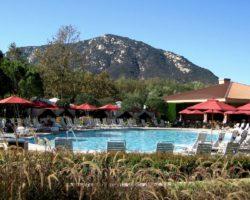 Spa Review: Pala Spa, Pala Casino Spa & Resort, California