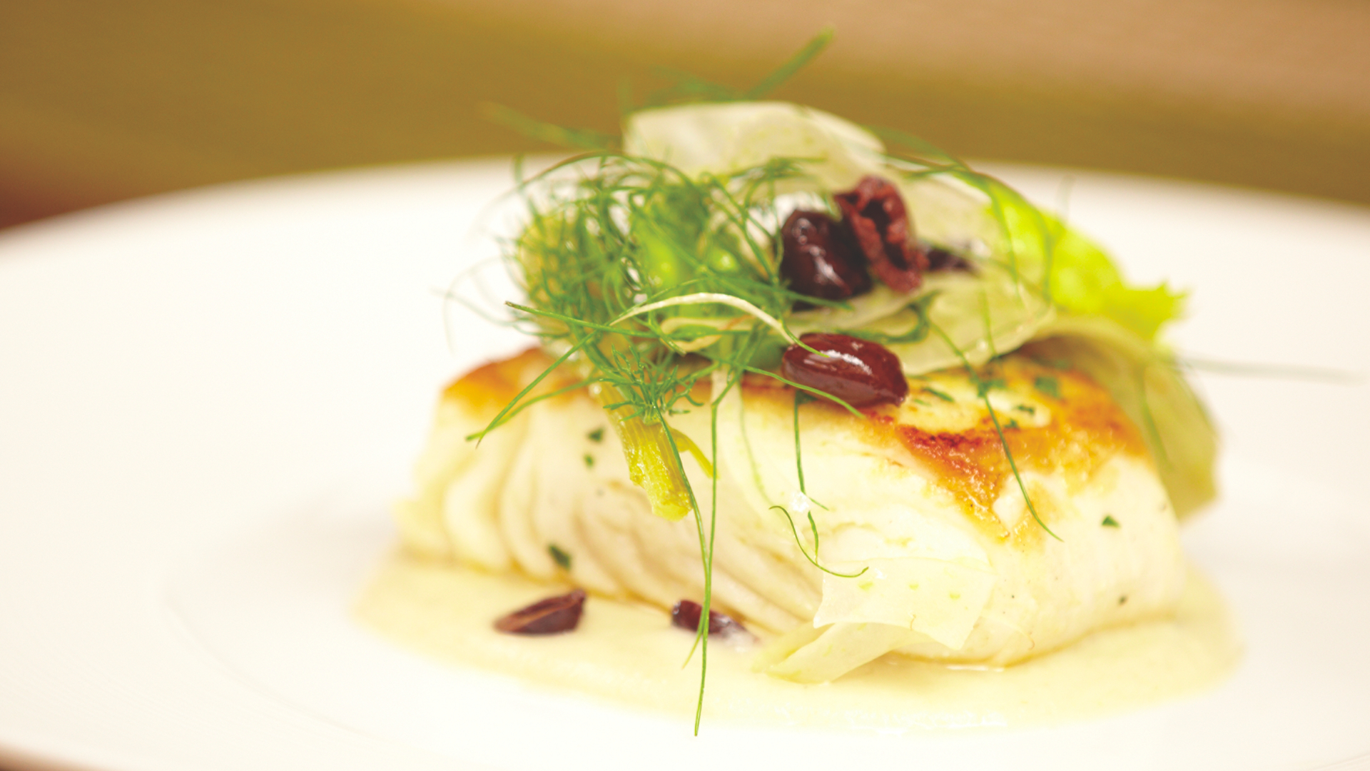 Pacific Grilled Halibut, Healthy Living and Travel