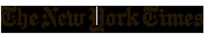 logo-newyorktimes