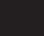 logo-slh