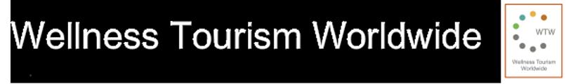 logo-wtw