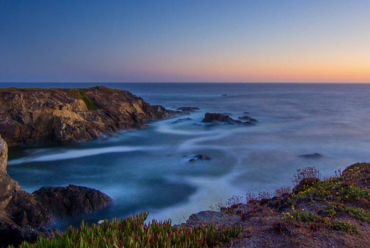 Mendocino County, California, Healthy Living + Travel