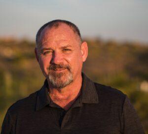 Thor Holm Healthy Living + Travel