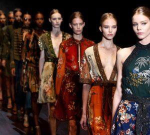 Milan Fashion, Healthy Living + Travel