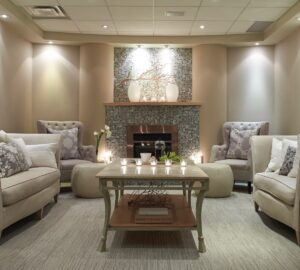 White Oaks Resort & Spa Welcomes Guests, Healthy Living + Travel